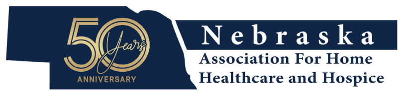 Nebraska Association For Home Healthcare & Hospice